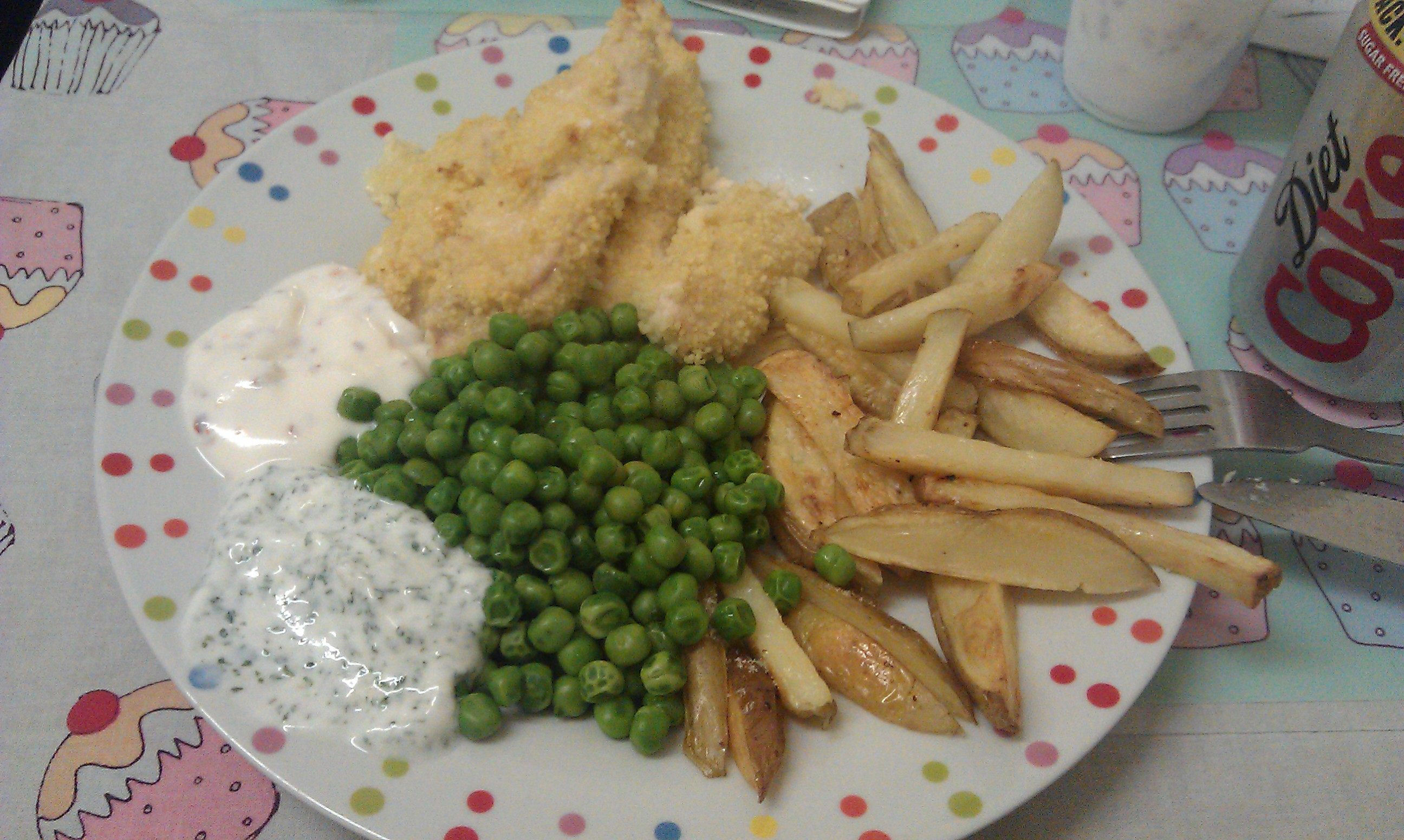 SLIMMING FOOD RECIPES - 7000 Recipes